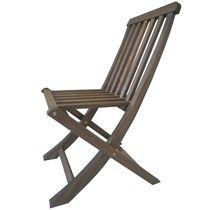 Cadeira-Dobravel-Entarlharte---Nogueira_0