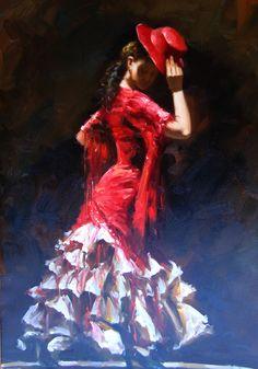 2.bp.blogspot.com -tcvYVtH2BYo UAwtjEAE4yI AAAAAAAAABI J_rFPDm45p4 s1600 Flamenca+01-30x21.jpg