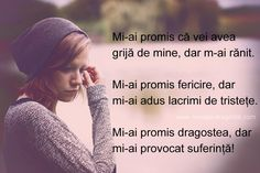 Nimic nu doar mai tare True Words, Sadness, Grief, Shut Up Quotes, Quote, True Sayings