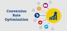 #Conversion #Rate #Optimization is the process of using analytics and user feedback to improve the conversion rate performance of your website.