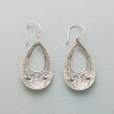 DELANEY EARRINGS: love this style (but not the price!)