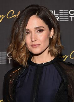 Rose Byrne Photos - 'Danny Collins' Premieres in NYC — Part 3 - Zimbio
