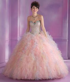 Cheap sweet gown, Buy Quality ball party gown directly from China floor length ball gowns Suppliers: Sumptuous 2016 Ball Gown Lace Corset Floor Length Dresses Sweet Party Gowns Organza Vestidos De Anos Sweet Sixteen Dresses, Sweet 16 Dresses, Sweet Dress, 15 Dresses, Wedding Dresses, Mori Lee Quinceanera Dresses, Robes Quinceanera, Puffy Dresses, Quince Dresses