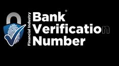 Have you ever wanted to find out how to check your BVN on your mobile phone without having to go to your bank? BVN is an abbreviat Latest Tech Gadgets, Nigerian Music Videos, Short Messages, Latest Music Videos, How To Find Out, October 31, Foreign Exchange, Federal