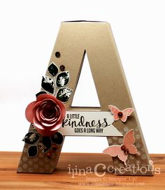 Creativity Within : Creation Station - Kinda Eclectic #stampinup #kindaeclectic #displaysamples