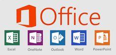 25 años de Microsoft Office