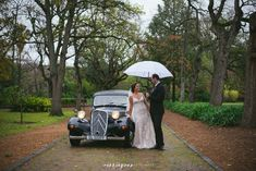 A super cosy winter wedding celebration in the icy cold, but beautiful Stellenbosch.