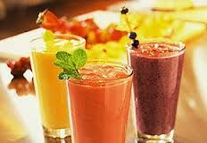 Vegetable juice recipes for weight loss Vegetable juice recipes for weight loss Vegetable juice recipes for weight loss Vegetable juice recipes for weight loss Vegetable juice recipes for weight loss Vegetable juice recipes for weight loss Vegetable juice recipes for weight loss Vegetable juice recipes for weight loss