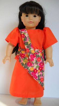 STELLAR - PHILIPPINES: traditional filipiniana dress