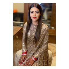 Royal Blue Lehenga, Wedding Pics, Wedding Day, Sabyasachi Sarees, Pakistani Wedding Outfits, Saree Trends, Bridal Poses, Wedding Function, Looking Dapper