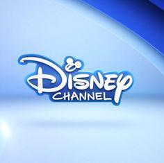 "New Comedy Series ""Bizaardvark"" Coming To Disney Channel Summer 2016 - Dis411"