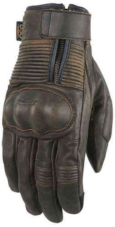 The FC-Moto Online Shop offers a large range of the best brands at the best price. Shop motorcycle clothing and motorcycle accessories online ✓ Motorcycle Mask, Scooter Motorcycle, Scrambler Motorcycle, Motorcycle Leather, Motorcycle Outfit, Motorcycle Accessories, Bane Jacket, Beginner Motorcycle, Leather Gloves