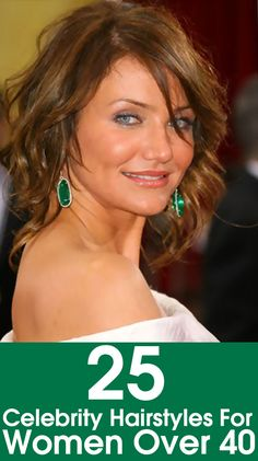 Excellent Celebrity Hairstyles Hairstyle For Women And Over 40 On Pinterest Short Hairstyles For Black Women Fulllsitofus