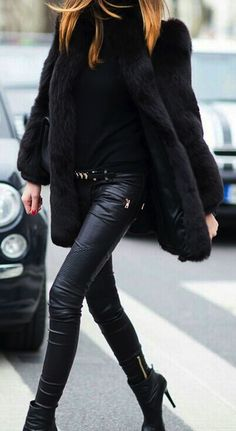 What's trending... - My Fash Avenue