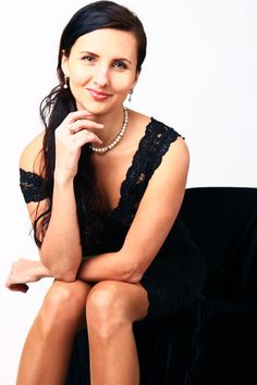russian-bride-woman-search-merrydating