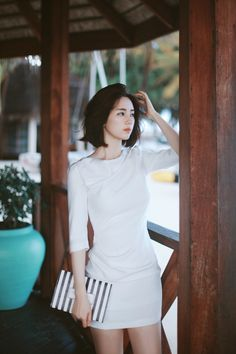 Korea Fashion, Asian Fashion, Girl Fashion, Ulzzang Fashion, Ulzzang Girl, Korean Beauty, Asian Beauty, Beautiful Asian Women, Korean Women