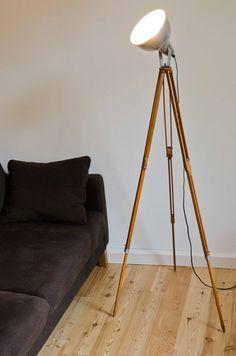 ber ideen zu lampen selbst bauen auf pinterest. Black Bedroom Furniture Sets. Home Design Ideas