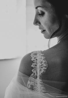 Wedding Inspiration, planning and Symbolic Ceremonies. Create unique events with the best portuguese wedding vendors! Portuguese Wedding, Wedding Vendors, Wedding Inspiration, Wedding Dresses, Unique, Casamento, Dresses, Bride Gowns, Wedding Gowns