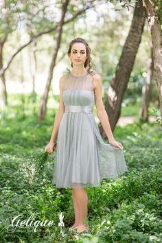 Gelique Anabelle Dress... beautiful!!