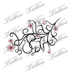 70 Best Tats Images Tiny Tattoo Ink Small Tattoo