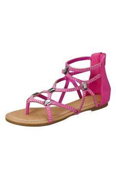 Fede Cellbes Sandaler Rosa Cellbes  til Damer til hverdag og fest