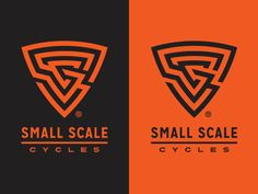 Small Scale Cycles by Emir Ayouni