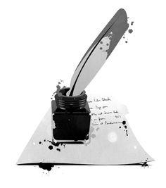 Final Deadline - finaldeadline.co.uk Writing Tools!