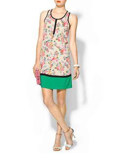 fab summer dress