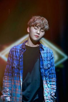Can you name the Guess the Male Kpop Idol? Test your knowledge on this entertainment quiz to see how you do and compare your score to others. Woozi, Wonwoo, Jeonghan, The8, Hip Hop, Vernon, Jeju, Cuerpo Sexy, Boo Seungkwan