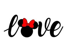 I m done adulting I m going to Disney svg done Etsy Mickey Mouse Wallpaper Iphone, Disney Wallpaper, Silhouette Designer Edition, Mickey Minnie Mouse, Disney Mickey, Minnie Bow, Silhouettes Disney, Mickey Mouse Kunst, Minnie Mouse Drawing