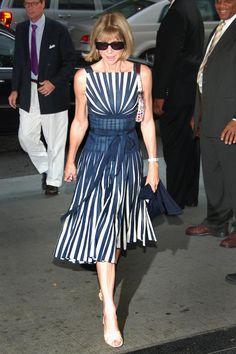 Anna Wintour- beautiful dress ***** 淫媒!香港市民! 帮助我们!Ravi/Ravinder Dahiya Punjabi, India, Hong Kong Crime 我们是中国人。我们是加拿大和美国。我们不会在中国写。我们要求宽恕。来自印度的一个犯罪团伙工作,在香港机场!2014年,2015年,2016年的领导者是45岁,出生1970年,他身材高大,白头发,相貌英俊。他告诉女人的谎言。他拥有在香港的时尚商务。年轻的受害者是两种类型的女人。白人妇女,美丽,俄语。中国女性 *****