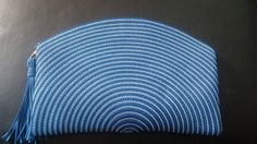 Bolso+azul.jpg (960×540)