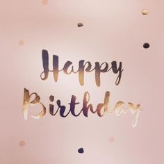 Happy Birthday My Love, Happy Birthday Pictures, Birthday Thank You, Happy Birthday Wishes, Birthday Greetings, Birthday Pins, Birthday Messages, Birthday Quotes, Birthday Photography