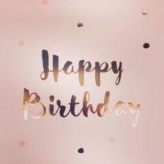 Happy Birthday Wishes Quotes, Happy Birthday My Love, Happy Birthday Pictures, Birthday Thank You, Birthday Messages, Happy Birthday Cards, Birthday Quotes, Birthday Greetings, Hapoy Birthday