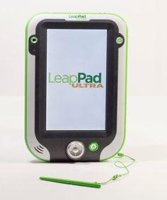 #bidnow #ebay LeapFrog LeapPad ULTRA Learning Tablet 4-9yrs old  PLEASE READ!!! #LeapFrog $0.99¢