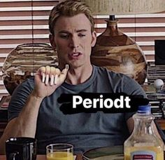 The Best 26 Funny Pictures Of 2019 Avengers Cast, Avengers Memes, Marvel Jokes, Marvel Funny, Marvel Actors, Marvel Characters, Funny Reaction Pictures, Funny Pictures, Marvel Images