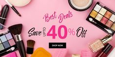 Best Deal for Women's - Save Up To 40% Off