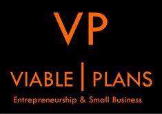 Viable Plans