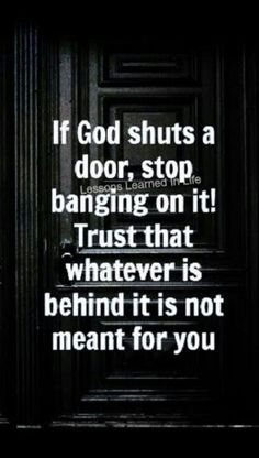 Quotes - (not an actual bible quote but I think it reveals a God truth) Good Quotes, Quotes To Live By, Me Quotes, Funny Quotes, Inspirational Quotes, Faith Quotes, People Quotes, Famous Quotes, Wisdom Quotes