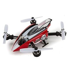 Blade Mach 25 FPV Racer BNF Basic Vehicle >>> Check out this great product. Racing Drones For Sale, Drone For Sale, Rc Drone With Camera, Rc Hobbies, Drone Quadcopter, Radio Control, Carbon Fiber, Blade, Ebay