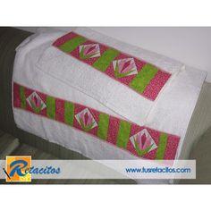 #patchwork #técnica #paper #manualidades #diseñovenezolano #sewing #costura…