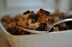... Spiked Desserts on Pinterest | Bourbon, Bourbon Balls and Desserts