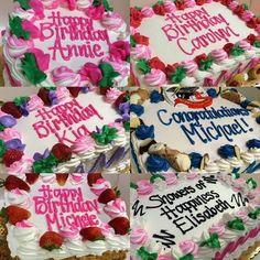 80 Best Birthday Cakes Images