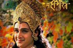 Drama unfolds as the Kauravas and Pandavas are shown in their teens in Star Plus` Mahabharat