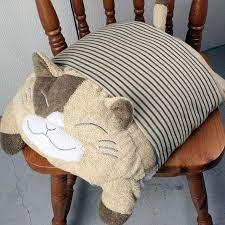 Resultado de imagen para almofadas em capitone