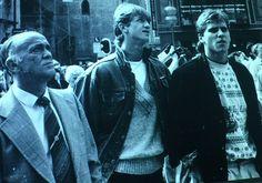 1988 Monachium