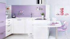 Картинки по запросу cucine moderne piccole