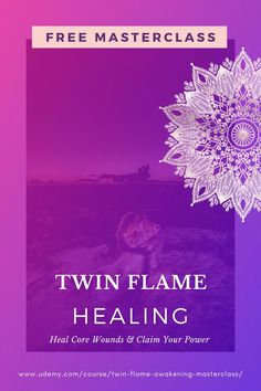 Masterclass about the Twin Flame Journey, its Purpose in your life and the most Important Shadow Work Integration Eternal Soul, Twin Flame Relationship, Soul Connection, Learn Programming, Twin Flames, Eeyore, Yin Yang, Master Class, Awakening