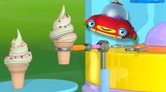 TuTiTu Ice Cream