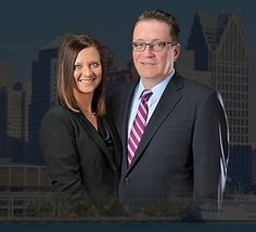 Bieske and Jennifer Alfonsi are experienced attorneys specializing in only social security disability claims and appeals.
